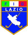 Fig_LAZIO_logo piccolo