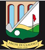 logo-archidiclaudio