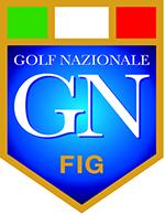 logo-golfnazionale