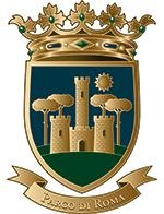 logo-parcodiroma