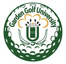Logo GGU