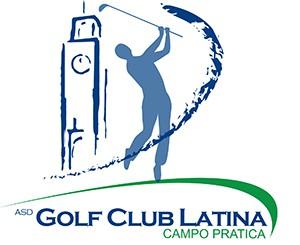 Logo Golf Club LT copia