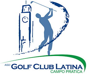 Logo Golf Club LT copia