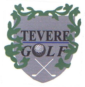 Tevere Golf