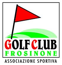 logo frosinone2