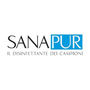 Sanapur