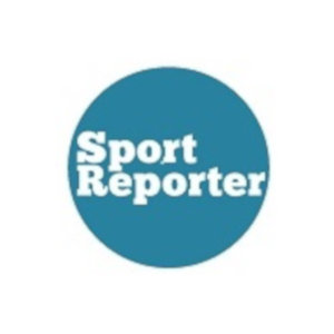 SportReporter