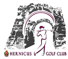 logo-hernicus