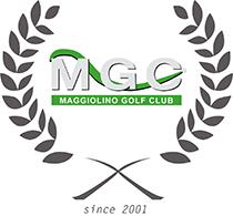 logo-maggiolino