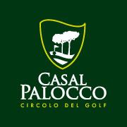 logo-CasalPalocco
