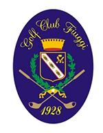 logo-fiuggi