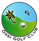 logo-oasi