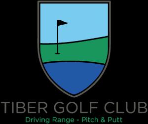 tiber-logo