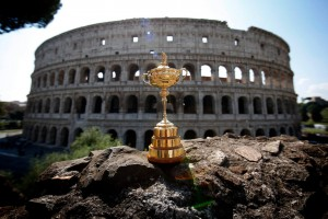 rc-trophy-tour-13-9-16-coppa-colosseo