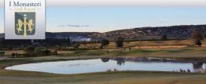 golf-monasteri