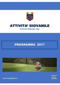 Panflet_PROGRAMMA_2017_Pagina_01