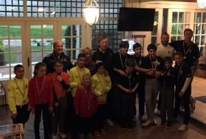 Vincitori+Finalisti_Premiazione_Lazio2017