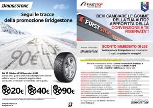 promo Bridgestone_FIG LAZIO