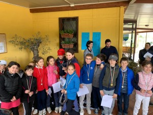 Beginners 2019-03-27 at 21.36.46(4)