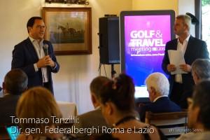 best golf 24-6-2019 (10)