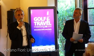 best golf 24-6-2019 (11)