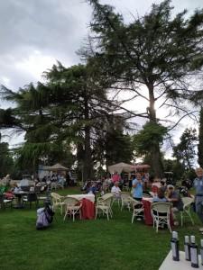 giardino perugia3