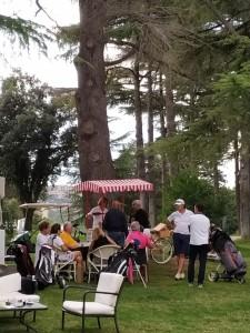 giardino perugia4