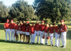 junior ryder cup 2