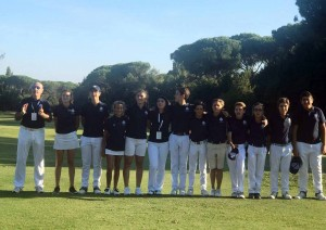 junior ryder cup 3