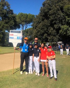 junior-ryder-cup-5