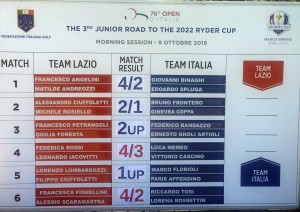 junior ryder cup1
