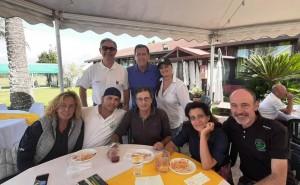 mare di roma 2019 squadra amoroma