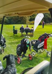 golf nazionale 2