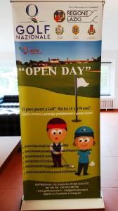 golf nazionale 9