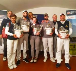 golf nazionale premiaz1