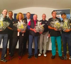 golf nazionale premiaz2