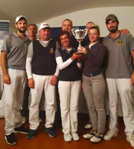 golf nazionale premiaz5