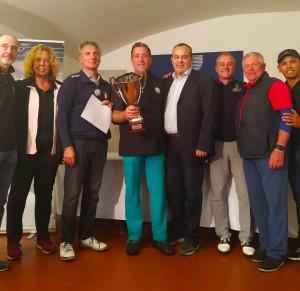 golf nazionale premiaz6