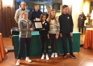 premi 2019 att giovanile (10)