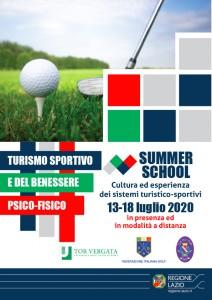 banner summer sc2
