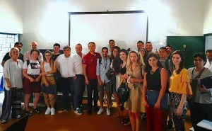summer school fiuggi 2020 (5)