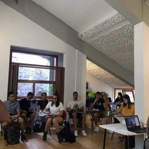 summer school fiuggi 2020 (7)