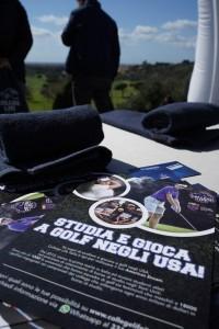 college life castelgandolfo 2021-03 (6)
