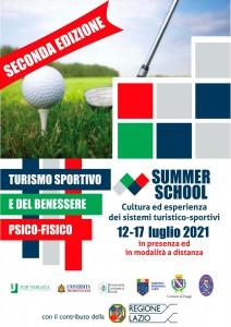 summerschool 2021-1bis
