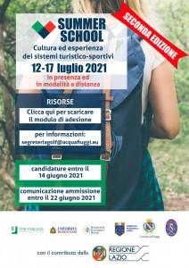 summerschool 2021-6bis