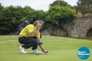 GolfClubFioranello-DD4_3601